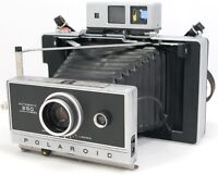 Film 35mm 8mm and video cameras
