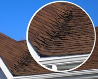 Roofing !! You supply materials for flat rate quality work