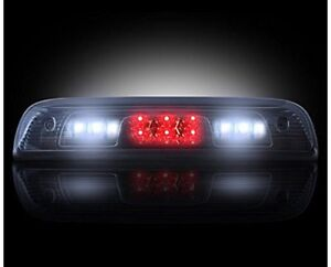 Recon LED 3rd brake light for Toyota ford gmc Dodge Chevy