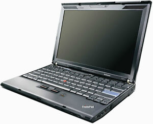 12.1 Ultra portable Lenovo I5/4GB/500GB/WIFI/WEBCAM