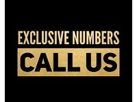 GOLD EXCLUSIVE VIP MOBILE NUMBERS