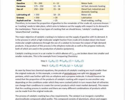 Premium HSC Math/Chem/Phys Tutoring Hurstville Hurstville Area Preview