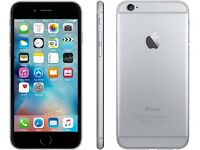 iPhone 6 16gb Space Grey - Vodafone