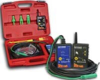 Power Probe Short Open Circuit Tester ECT2000