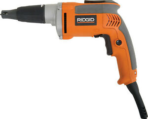 DRY WALL LIFTER DRYWALL LIFTER $30.00 PER WEEKEND RENTAL Cambridge Kitchener Area image 3