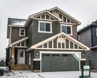 Your west end home is waiting! The Newcastle in Granville!