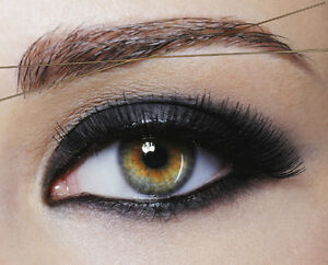 Eyebrows threading/Waxing $4.99 in Ajax Call #647 624 9838