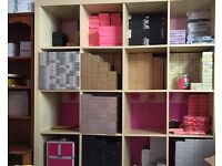 Makeup Business stock for Sale - wholesale job lot work from home earn money!
