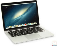 "Apple Macbook Pro 13.3"" 549$"