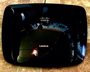 Router Cisco Linksys  $15