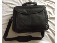 Dell laptop computer bag