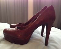 Chaussures Jessica Simpson
