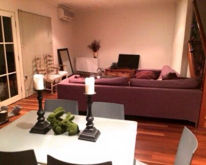 Looking for female Flatmate in beautiful modern home  Northcote Darebin Area Preview