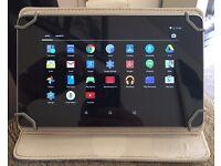Nexus 7 16g Tablet