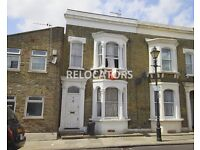 BEAUTIFUL 4 DOUBLE BEDROOM HOUSE NEXT TO MILE END STATION