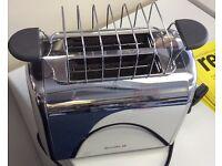 Breville VTT590 Toaster