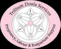 Birth Doula & Postpartum Doula