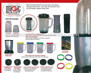 magic bullet juicer buy or sell processors blenders