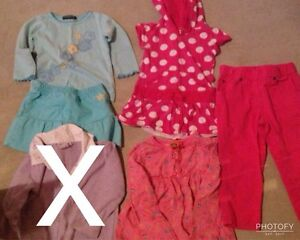 2t girls clothing  London Ontario image 5