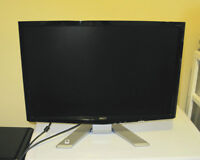 """22"""" Acer Monitor"""