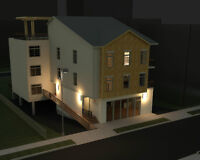 BRAND NEW 1 & 2 BEDROOM APTS DOWNTOWN DARTMOUTH