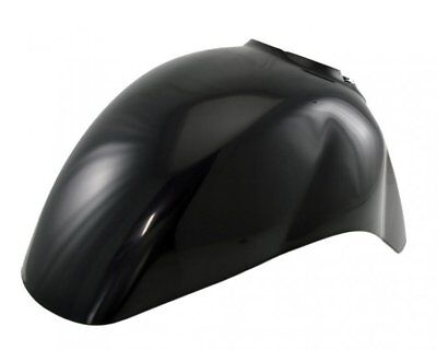 Front Fender for Vespa GT and GTS 200, 250 and 300
