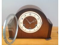 WANTED! Old mantel clocks in any condition...££££cash waiting