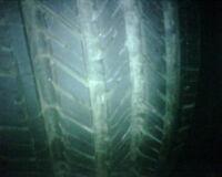 allseason/summer tire    235/65/16