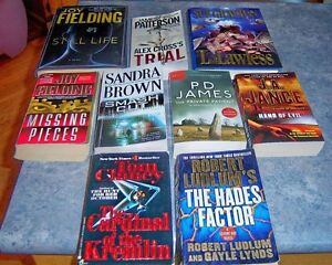 Great Books-- Great Prices Kingston Kingston Area image 2