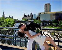 2017 Wedding In Ottawa? Best Rates For Full / Partial Coverage