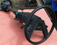 1983 Toyota Celica Steering Column with Key for $100