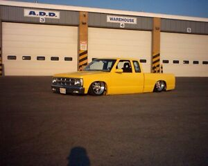 85 body dropped bagged s10  London Ontario image 2