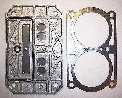 Vt491100av Campbell Hausfeld Valve Plate Kit For Vt4700