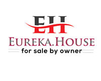 Homes for sale By The Owner Eureka.House