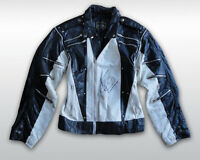 Micheal Jackson Son Jacket signé, Pepsi New Generation, $195,000