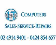 ITLinks Computer Repairs Maitland Maitland Area Preview