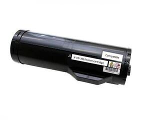 XEROX 106R02731 Extra High Yield Laser Toner Cartridge Black - Free Shipping