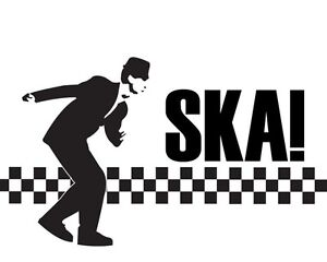 Looking for Ska and 80's records
