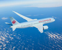 Cheap airline tickets **** Great deals ****