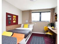 STUDENT ROOMS TO RENT IN EXETER,STUDIO PLUS ,PRIVATE ROOM ,PRIVATE WASHROOM, FULLY EQUIPPED KITCHEN