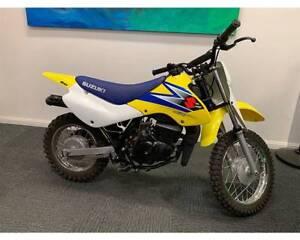 2012 Suzuki JR80 Campbelltown Campbelltown Area Preview