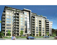 Luxury 2Bed-2Bath apartment in Bois Francs for rent $1399