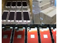 Stock assistant and order picker packer required for mobile phone part warehouse
