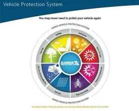 2020 Vauxhall Vivaro 2900 SPORTIVE S/S Panel Van Diesel Manual