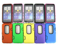 New Cases HTC EVO 3D