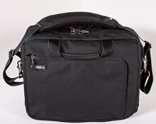 Pro Camera Bag - ThinkTank Urban Disguise 60 V2.0 (Black) Mount Lawley Stirling Area Preview
