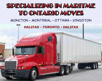 ALL ABOARD FOR OTTAWA AND TORONTO – NEXT DEPARTURE MAY 24TH