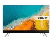 Samsung UE40K5100 Full HD LED TV (32 inch)