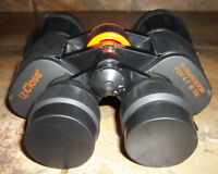 PRICED TO SELL--MOVING--Binoculars-Celestron
