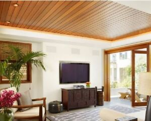 tv mounting Installation of LED, LCD, PLASMA TV is just $49.99